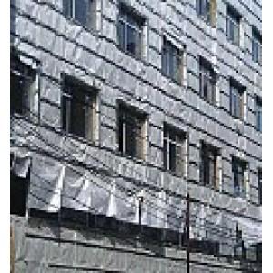 Магазин стройматериалов Лидеринвест - Фото №16