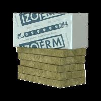 Минеральная плита П75М45 Izoterm 1000х600х50