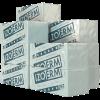 Минеральная плита П75М45 Izoterm 1000х600х100  - Фото №4